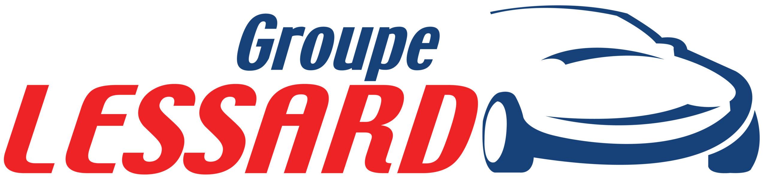Groupe Lessard