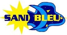 Sani Bleu