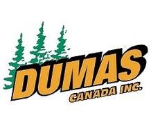 Dumas Canada inc.