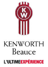 Kenworth Beauce