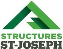 Structures St-Joseph