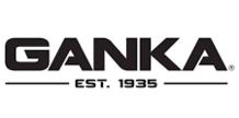 Ganka