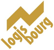 Logisbourg