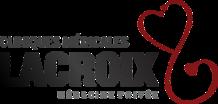 Cliniques médicales Lacroix