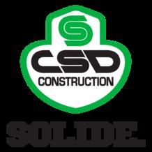 Centrale des syndicats démocratiques (CSD)