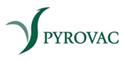 Pyrovac inc.