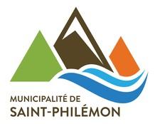 Municipalité de Saint-Philémon