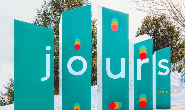 Défi 28 jours – Fondation Jean Lapointe