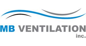MB Ventilation