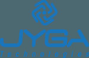 Jyga Technologies