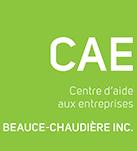 CAE Beauce-Chaudière inc.